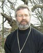 Fr-Paul