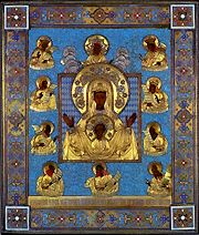 Kursk_Root_Icon_of_the_Theotokos