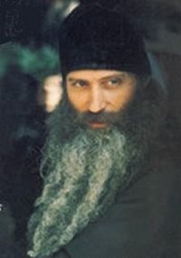 father_seraphim_rose