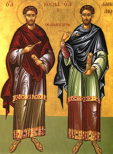 icon-of-ss-cosmas-and-damian11